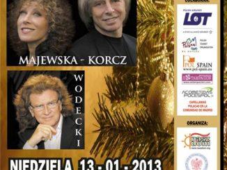concierto-2012-640x480