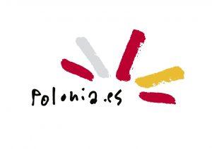 Polonia.es