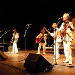 czerwone-gitary-09