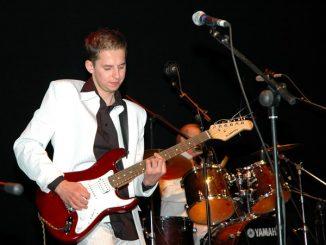 czerwone-gitary-13