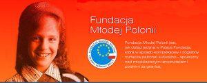 fund_mlod_polonii
