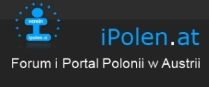 ipolen_logo
