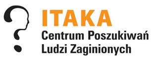 itaka_logo