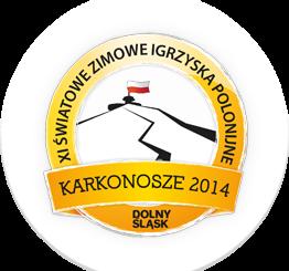 logo-xi-szip-karkonosze-2014