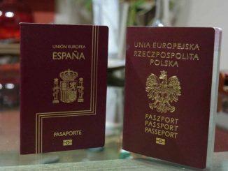 polonia-podwujne-obywatelstwo-1024x631