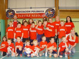 torneo-de-futbool-alcala04