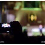 2017.01.15 VOX en Madrid _33