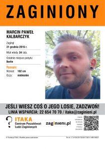 plakat-17-0120-Marcin_Pawel_Kalbarczyk